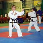 GTUK British Championships Oct 2012