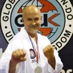 nidge-medal