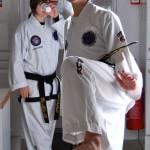 beccles-taekwondo-demo10