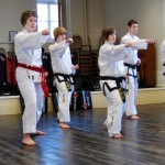 beccles-taekwondo-demo11