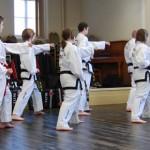beccles-taekwondo-demo13