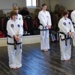 beccles-taekwondo-demo21