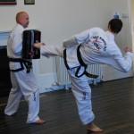 beccles-taekwondo-demo24