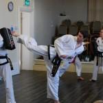 beccles-taekwondo-demo42