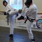 beccles-taekwondo-demo65