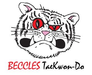 beccles-taekwondo-vinnies-cousin-1