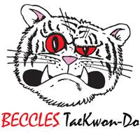 beccles-taekwondo-vinnies-cousin-200