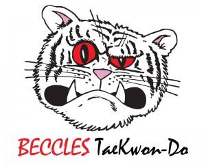 beccles-taekwondo-vinnies-cousin