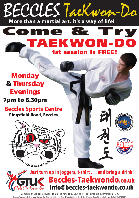come-&-try-taekwondo-web