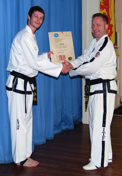 Logan-ITF-2nd-Degree