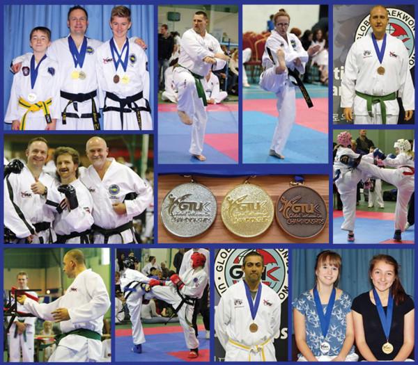 GTUK-champs-Nov-2013