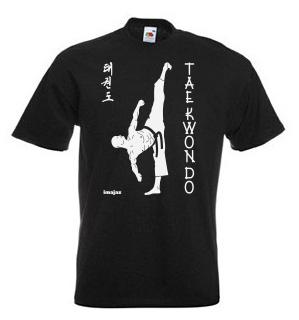 taekwondo-black-shirts