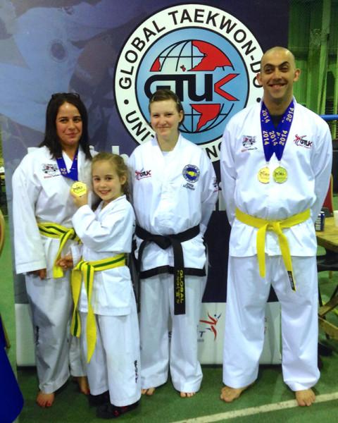 British-Championships-2014-02