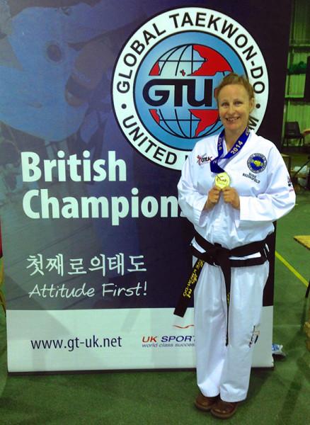 British-Championships-2014-03