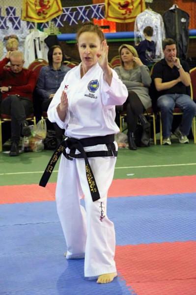 British-Championships-2014-12