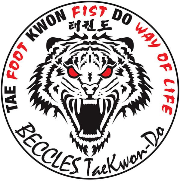 B-TKD-stickers
