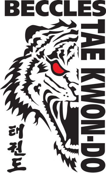 Do TaeKwon-do